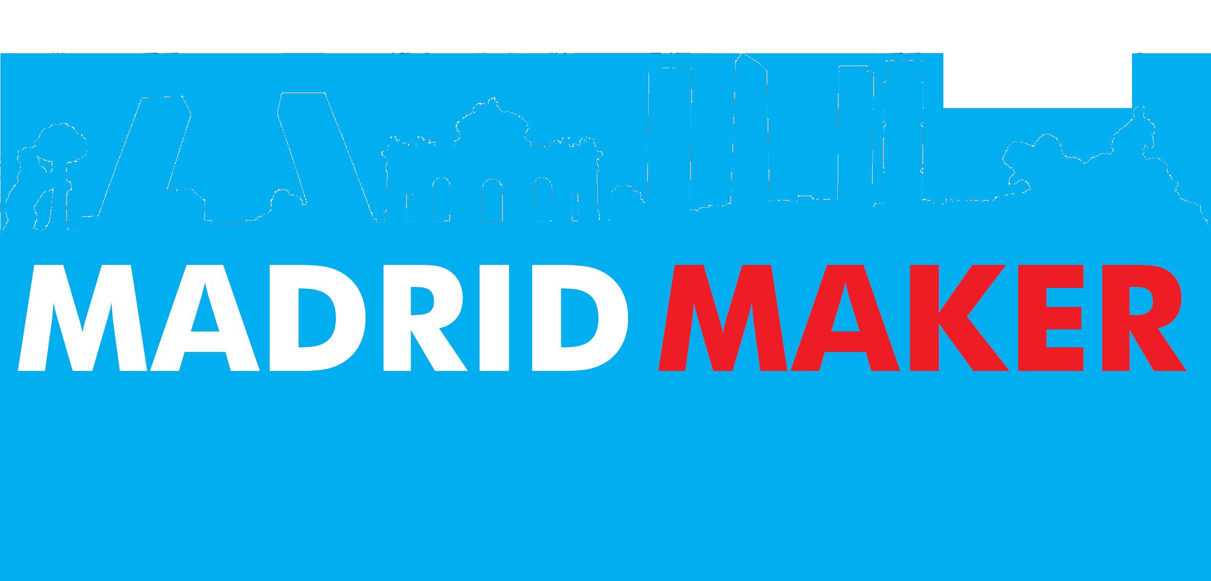 Madrid Maker